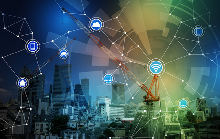What to look for in a Construction Data Provider