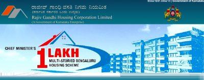 1 lakh multi-storey