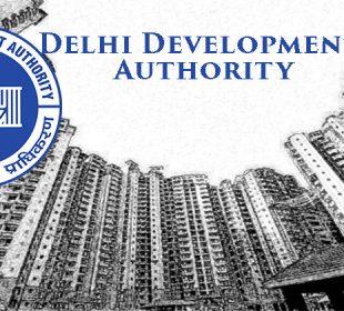 DDA to redevelop slums