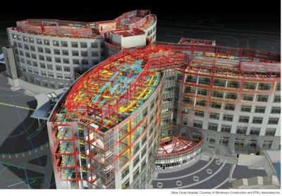 BIM with Artificial Intelligence
