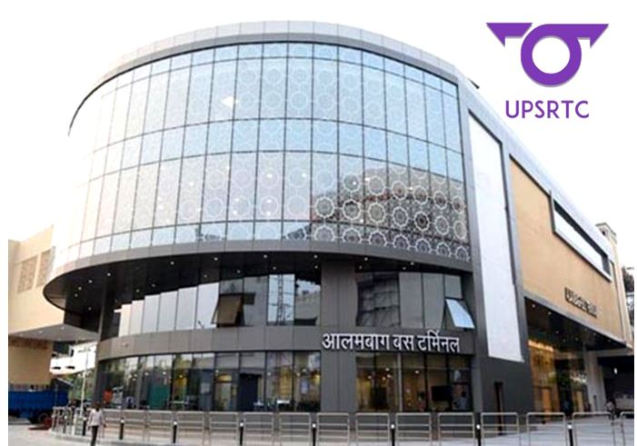 U.P. State Road Transport Corporation to develop 24 Bus Stations on PPP basis