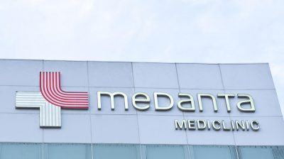 medanta group