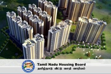 tamil nadu affordable housing