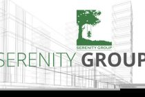 serenity group