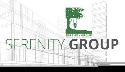 serenity group