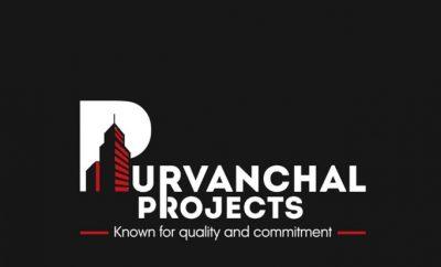 purvanchal