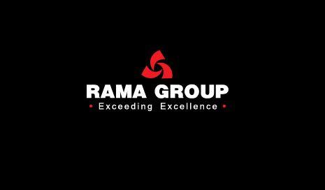 rama group