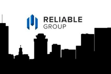 reliable group
