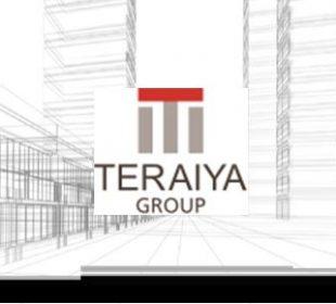 teraiya group