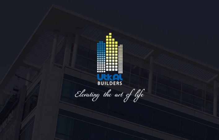 utkal builders