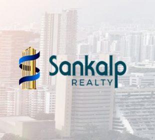 sankalp realty