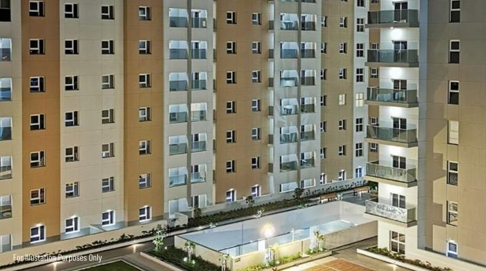 Narenn Builders and Infra Projects - New Residential ...